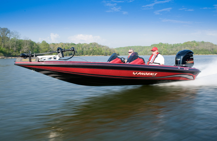 Bryan's Marine | Selling new and preowned boats and pontoons from top manufacturers like Yamaha, Mercury, Phoenix and more | Parts and servicing offered | Proudly serving Vidalia, LA